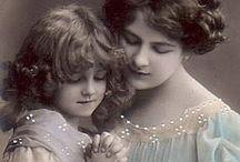 HISTORY : Victoriana