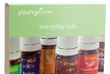 Essential Oils♥Essential Health / I LOVE Essential Oils! They are Essential to Vibrant Health, Healing & Wellbeing!