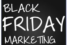 Black Friday Deals #BlackFriday #Gifts 2014 / Black Friday 2014! Get Ready to Shop Till You Drop! Now You Can PLAN Ahead Thanks to all the Merchants Sharing Their Sales Way Ahead of Time! We LOVE Small Businesses so if You are a Small Biz, Let us Know so we can Add Your Pin to Our Boards: #BlackFriday ~ #CyberMonday ~ #SmallBizSat ~ Remember to Support Your Local Businesses: #ShopLocal #ShopSmall #Gifts