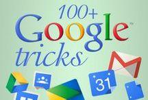Technology ~ Google Drive