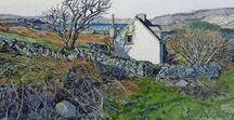 Irish Art and Photography / Irish art and photography