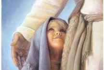 ARTS : Christian Art