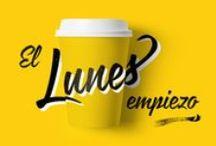 Consejos de branding / Consejos y recursos para convertir tu negocio en una marca irresistible. Más en el blog de Lunes: http://blog.lunesdesign.com