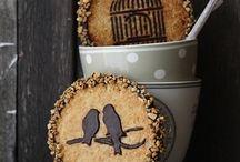 Cookies / by Yuzu