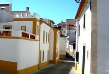 Por dentro de Portugal