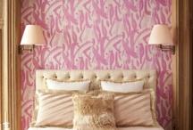 * Interiors - Bedrooms  / ..sweet dreams..!