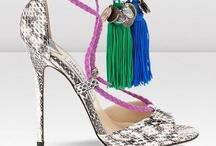 Shoes / Bags etc