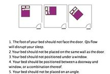 Feng Shui How To & Decorating Tips