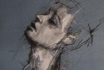 ART / by Roelie