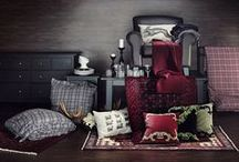 IKEA inspiration .. / Ideas, Hacks & Everything ...