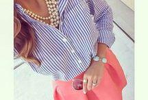 Wear / Women Clothing, Jewelry & Accessories.
