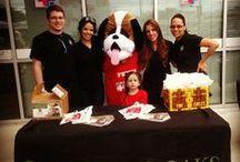 Our Team / Rolling Oaks Dental in San Antonio, Texas #sanantoniodentist