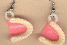 Dental Stuff We Like
