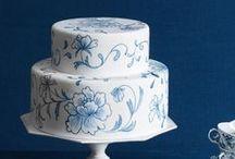 resimli pastalar