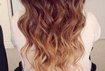 Hair Styles ^_^
