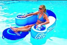 Gadgets / Cool Inventions