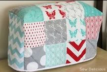 Teaching: Textiles Ideas