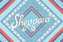 Sheppard / Australian musical band