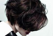 Saç_Bakım_Model_Hair __/__ @