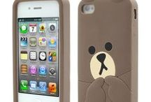 iPhone Accesoris / Everything about iPhone accesorises