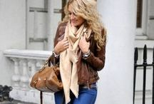 Style _ Tarz __/__@