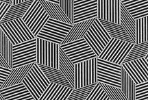 Patterns / ∞