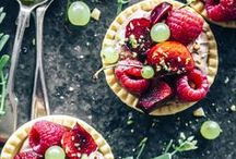 Recipes to Cook / Amazingly gorgeous delicious food