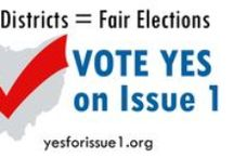 yesforissue1.org / Vote Yes on Issue 1 on November 3, 2015 in Ohio.