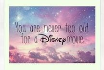 Baby/Toddler: disney images