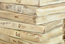 Livres et bibliothèques