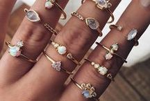 Flower Child Jewels