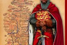 Western Europe in the era of the Classical middle ages. / Western Europe in the era of the Classical middle ages. Plantagenet Britain, France, Spain, Italy, Flanders in the period XI - XIV centuries.