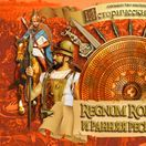 Roman Kingdom (Regnum Romanum) and the Early Republic