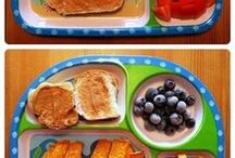 Toddlers / Toddlers, Toddler meals, Toddler activities, Toddler boy, Toddler girl, Toddler homeschool, Toddler schedule, Toddler discipline, Toddler snacks, toddler crafts,