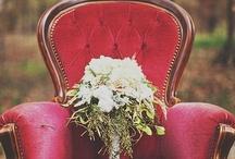 Lindas bröllop