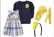 Old Navy #ONKidtacular!