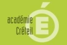 POUR LES PROFESSEURS / Une sélection de ressources Internet pour l'équipe éducative