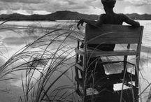 """Ort - schaf(f)t I places / """"An diesem Ort war ich noch niemals: Anders geht der Atem, blendender als die Sonne strahlt neben ihr ein Stern."""" Franz Kafka"""