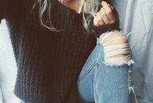 Danielle Kroon