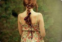 Beauty Afago! / Inspirações de beleza que amamos ♥