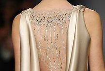 DELIGHTFUL DRESSES