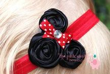 Disney Cosplay / Fashion and nail art for kids and adults inspired by Disney. Dress like Disney characters. Add a touch of Disney to your every day fashion. Manicure ideas. Costumes. Wardrobe Pieces.