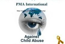 Domestic Violence / DV awareness and DV in Family Court