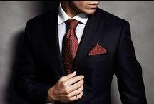 Men's Fashion | EALUXE