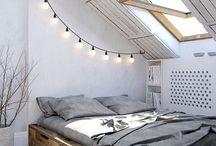 Roomspiration ❤️