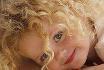 Children photos / Gyermeki mosolyok a Világból