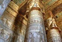 . Egypt .
