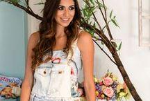 Novidadinhas Summer Dream!!!!! / www.afagoshop.com.br