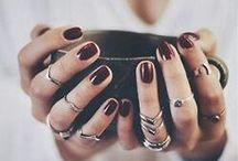 Hey Ladys ! Jewelry ! / :33