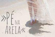 Coleção Pé Na Areia! / A coleção mais leve pra chegar em 2015 arrasando!!!! >>> www.afagoshop.com.br <<<
